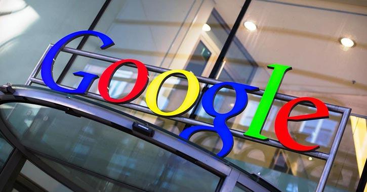 Algoritmos de Google: Todos los cambios y actualizaciones