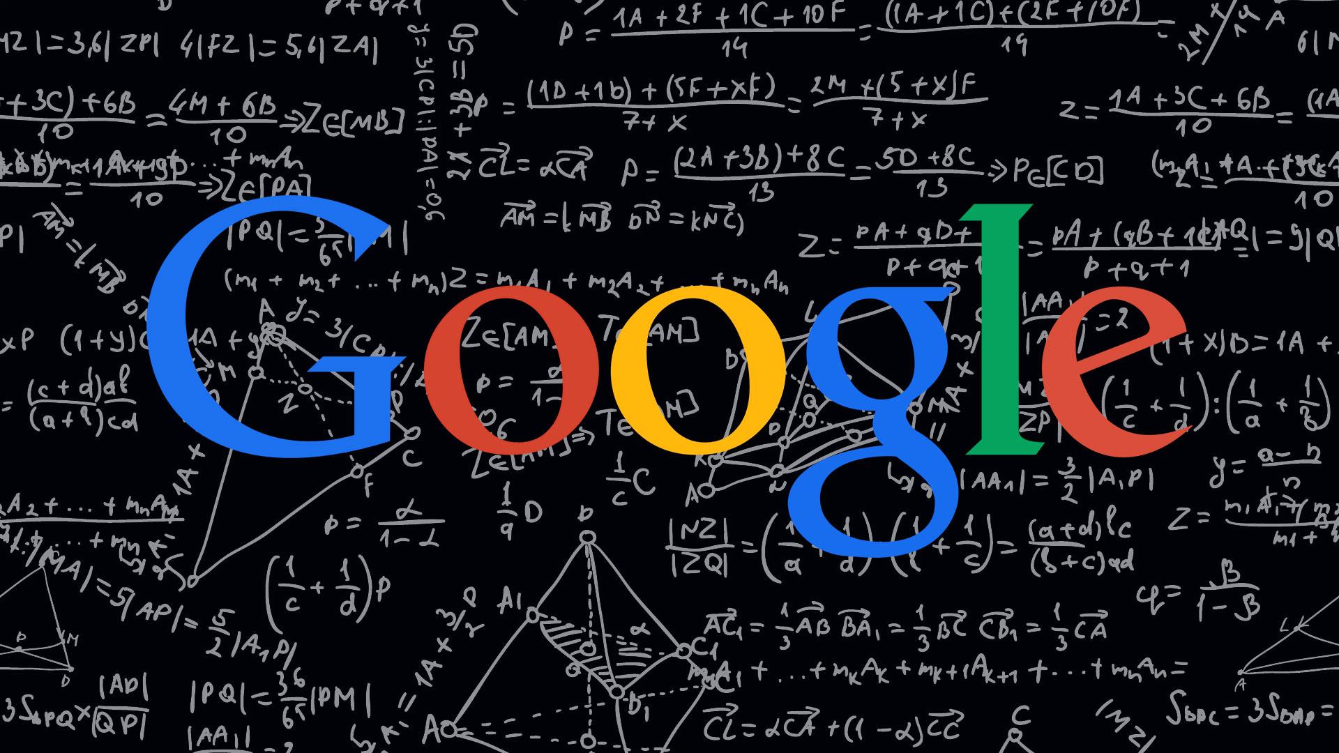 Google añade factores al algoritmo de clasificación para móviles