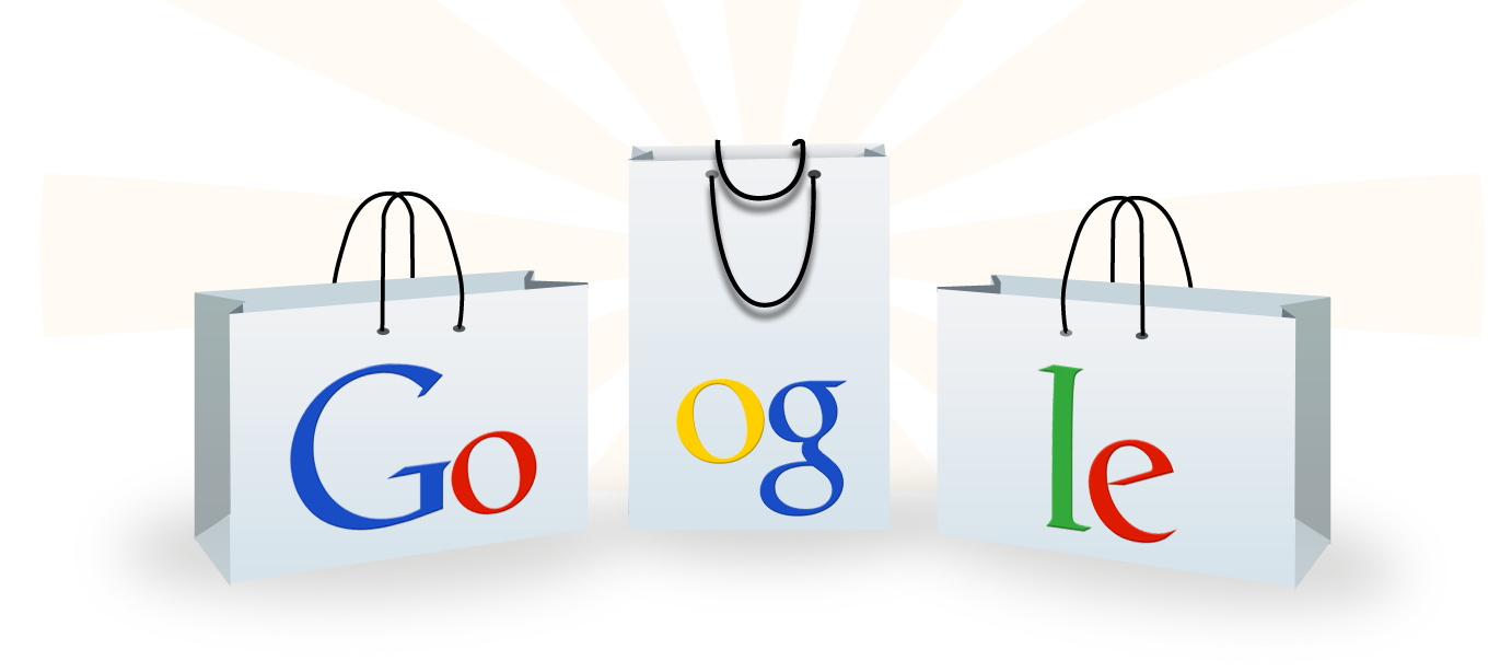 Módulo Prestashop para Google Merchant Center