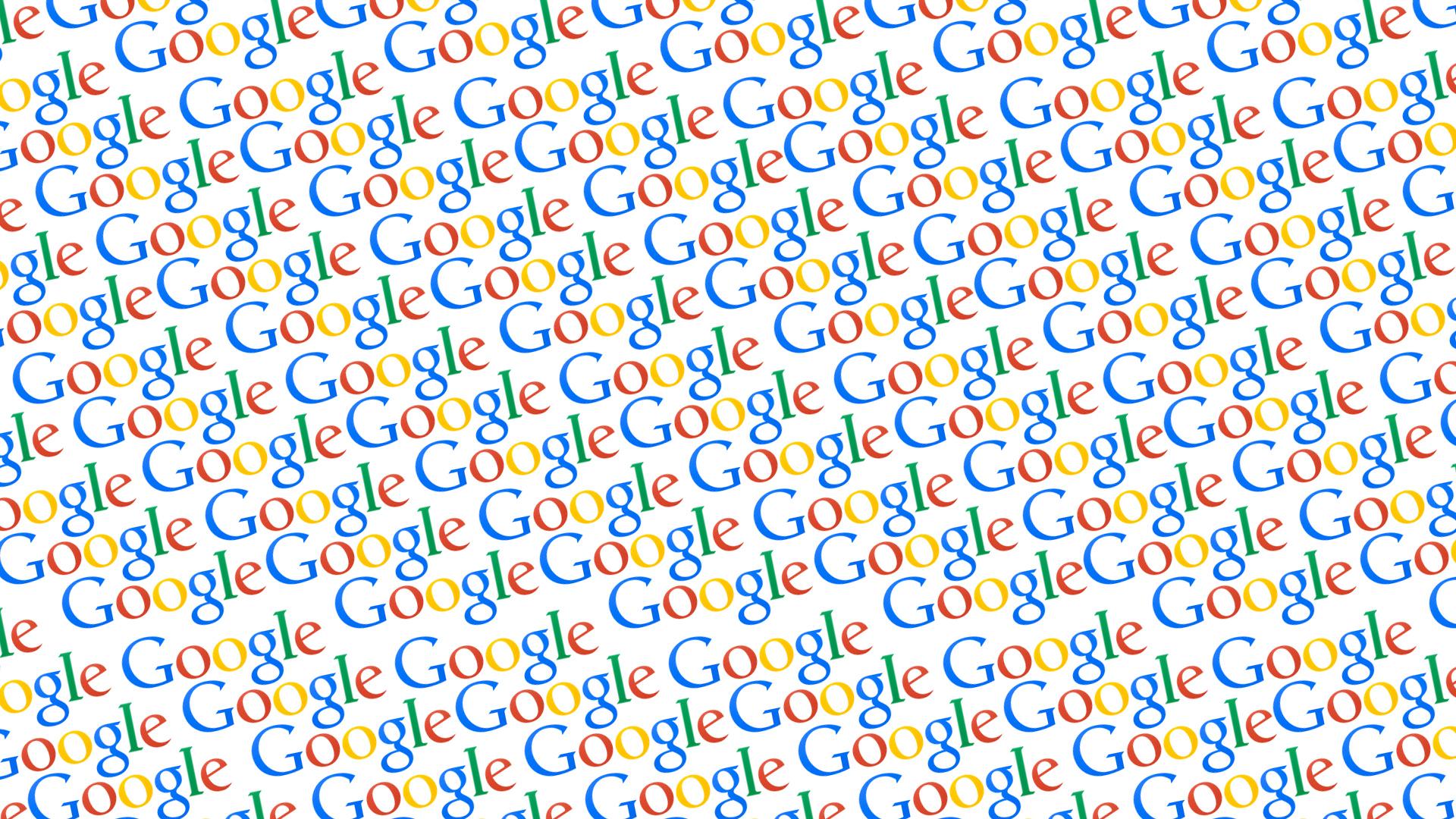 ¿Por qué las páginas web tienen que estar adaptadas a Google?