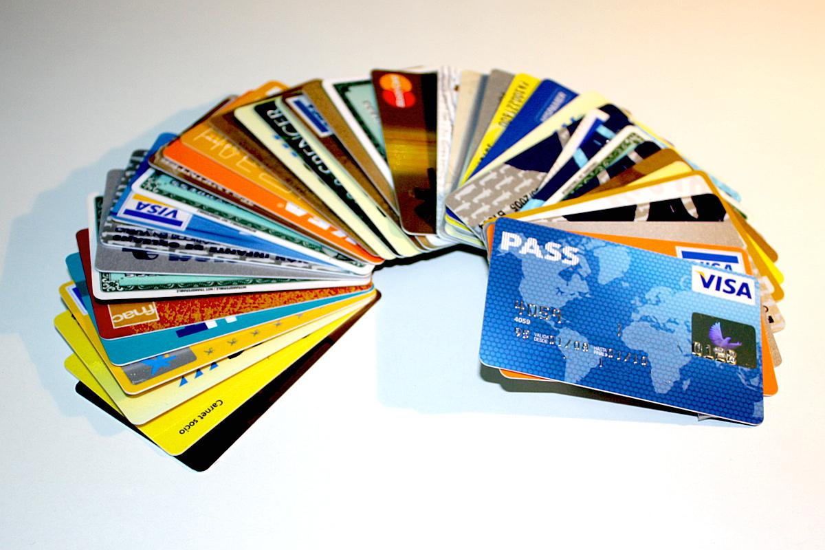 Las 3 Formas de Pago más Importantes para Tu Tienda Online