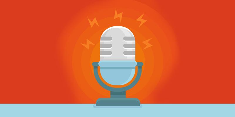 Cómo hacer un podcast en wordpress