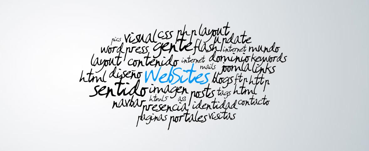4 Consejos para Crear un Sitio Web Minimalista