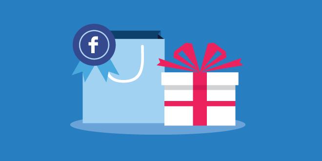 10 herramientas para crear concursos y sorteos en Facebook