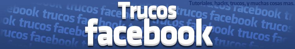 Trucos para conseguir fans en Facebook