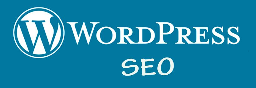 Estrategias de seo para blogs de Wordpress