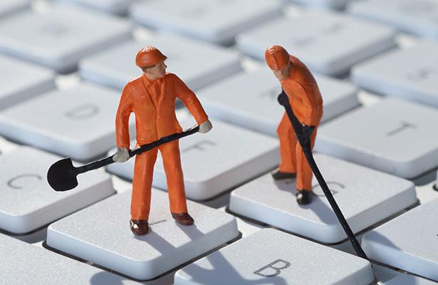 Inyecciones en Wordpress o PHP y la configuración de la página de error correcta 404/410